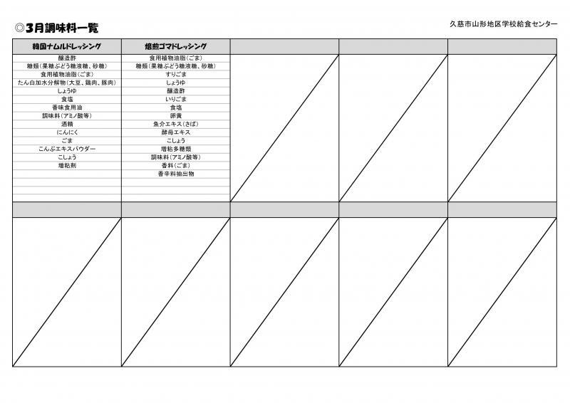 R3.3_yt_2.jpg
