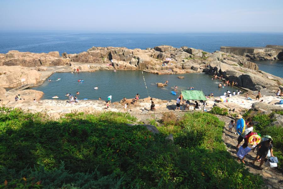 海水プール3.jpg