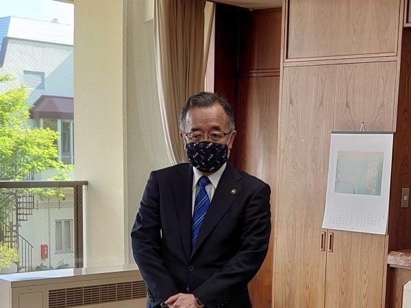 市長挨拶の様子.jpg