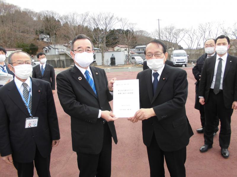 R2.12.24 平沢復興大臣 (2).JPG