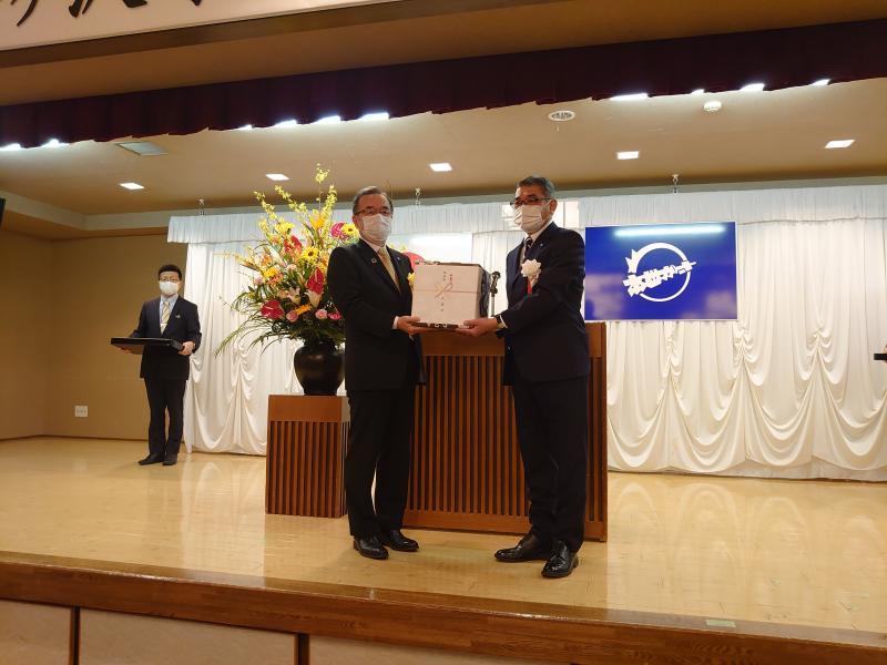 210417 鰺ヶ沢町新庁舎落成記念式典 (3).JPG