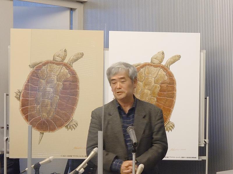 「アドクス・コハク」記者会見 (2).JPG