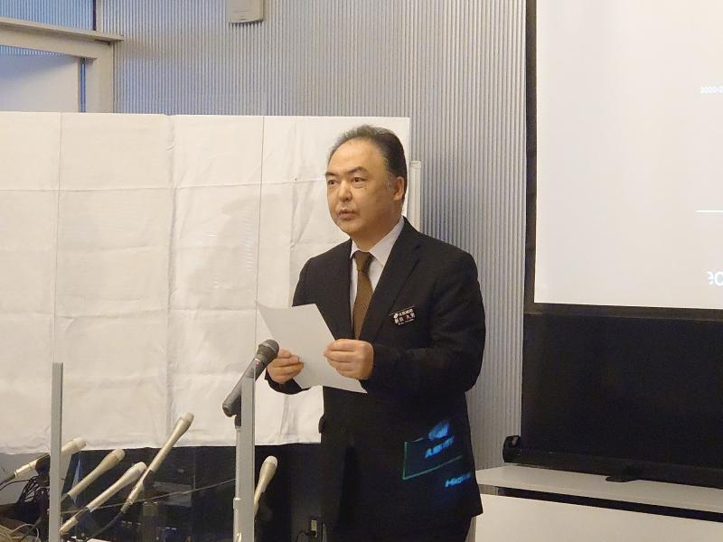 「アドクス・コハク」記者会見 (4).JPG
