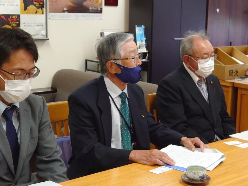 210526 農業政策に係る県庁への要望 (3).JPG