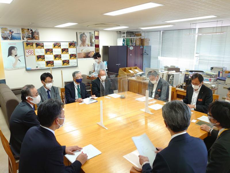 210526 農業政策に係る県庁への要望 (2).JPG